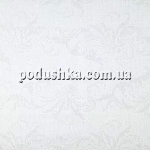 Скатерть пятноустойчивая FLAIR CLASSIK 45338, Friedola