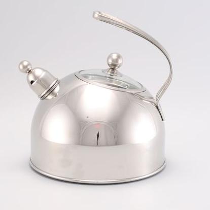 Чайник для кипячения воды GALAXY   Gipfel