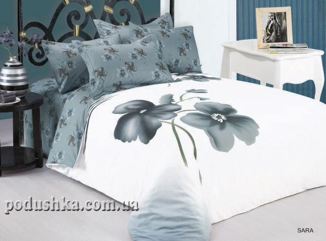 Комплект постели Sara, ARYA