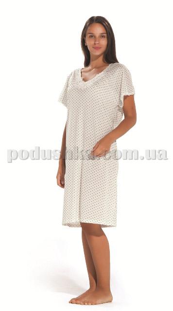 Ночная рубашка Hays 2212