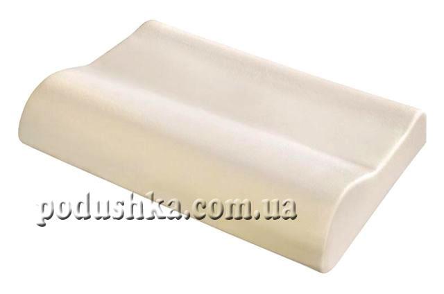 Подушка ортопедическая Модуль-4