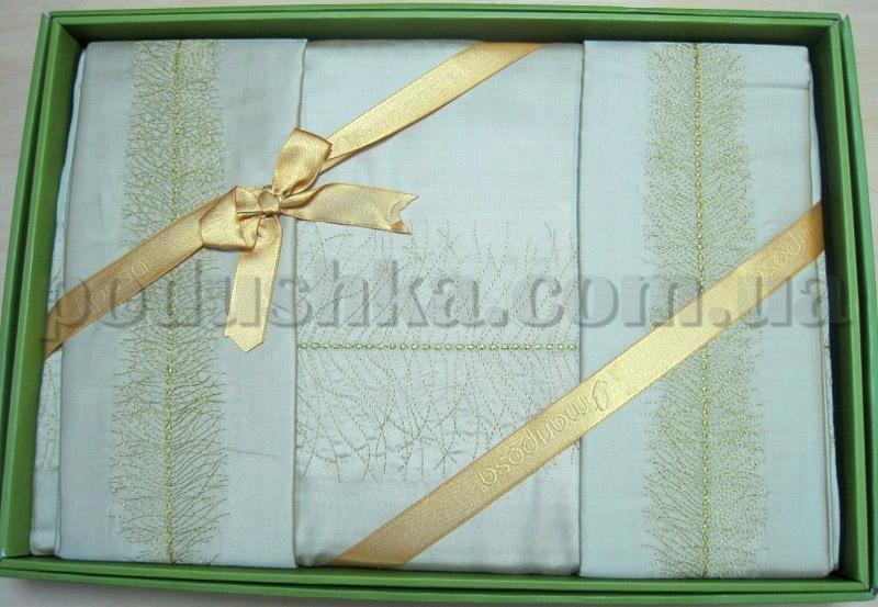 Постельное белье Mariposa Premium Tencel Lal Stone