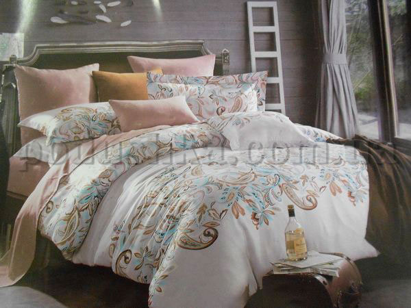 Постельное белье Belle Textile YGC-1047-ABP