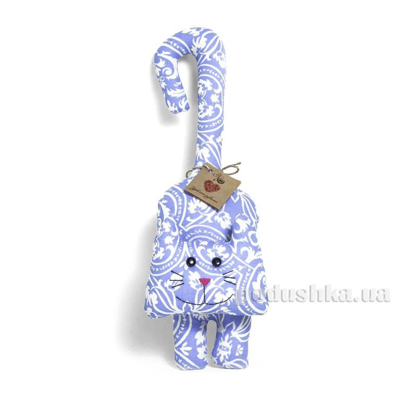 Декоративный кот Прованс 2710
