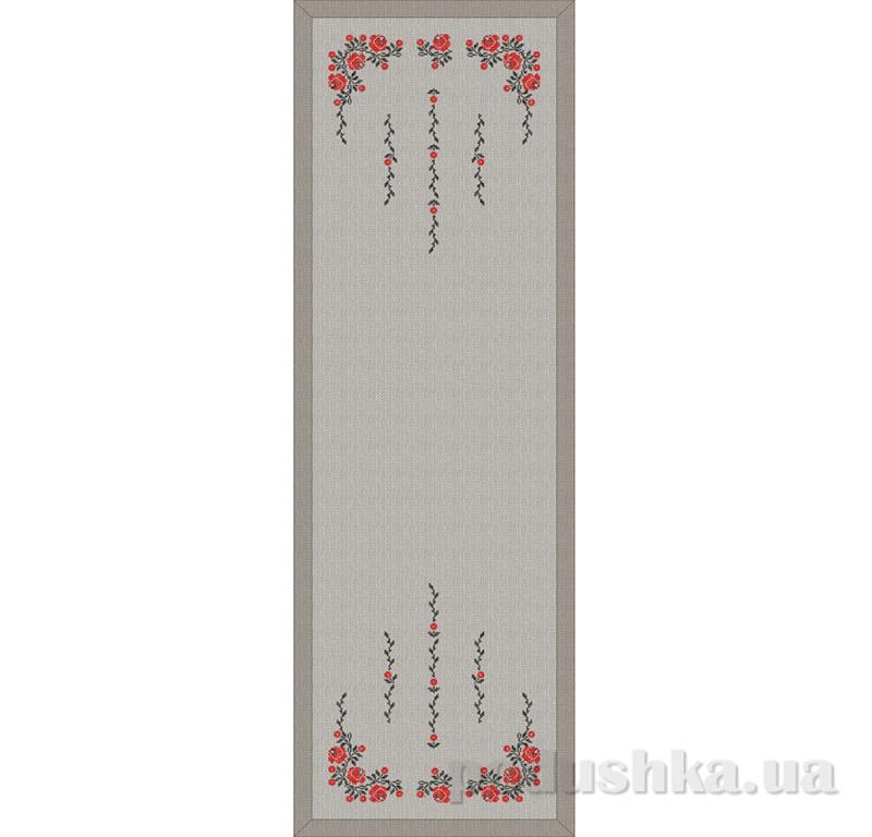Дорожка Роза МКР Гармония 22613