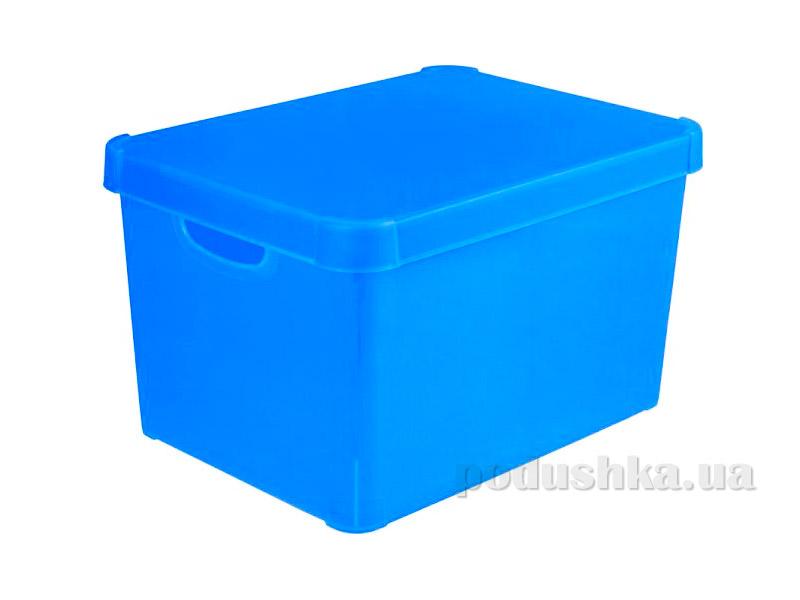 Декоративная коробка Curver 04711-08