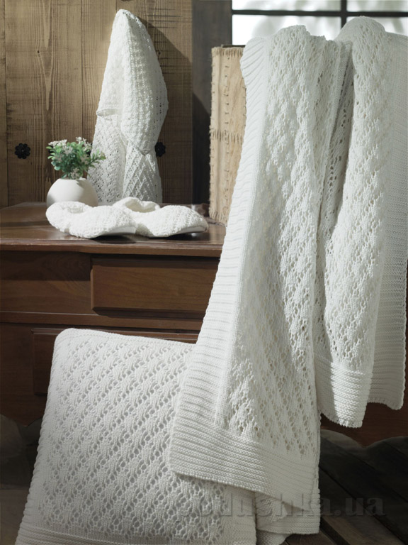 Декоративная подушка Eke home Nostalji
