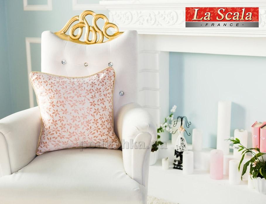 Декоративная подушка La Scala PG-31