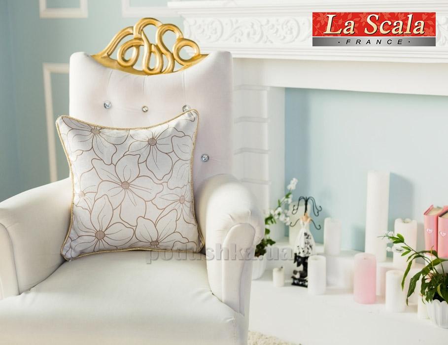 Декоративная подушка La Scala PG-37