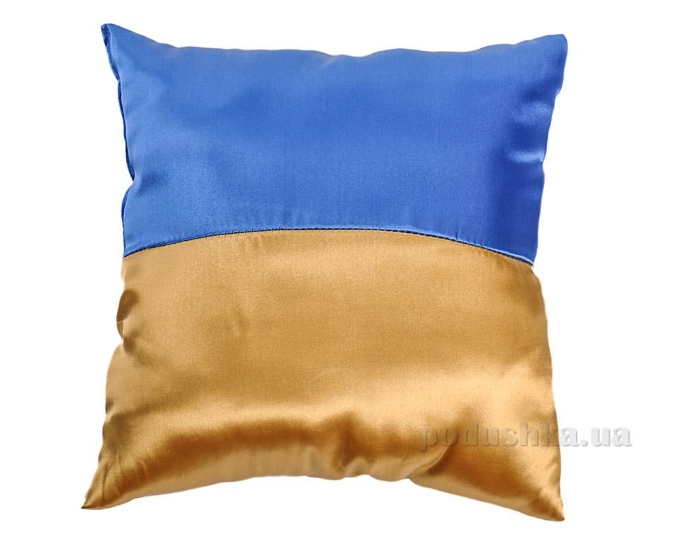 Декоративная подушка Руно 311 Украина
