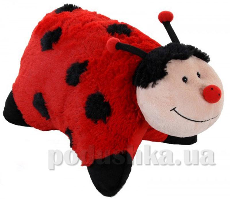 Декоративная подушка Солнышко Pillow Pets