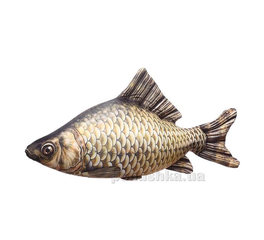 Декоративная подушка-рыба Hanibaba Карась