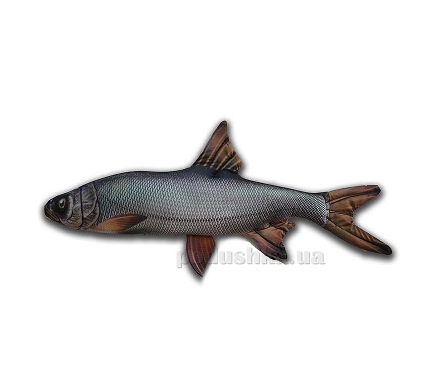 Декоративная подушка-рыба Hanibaba Жерех