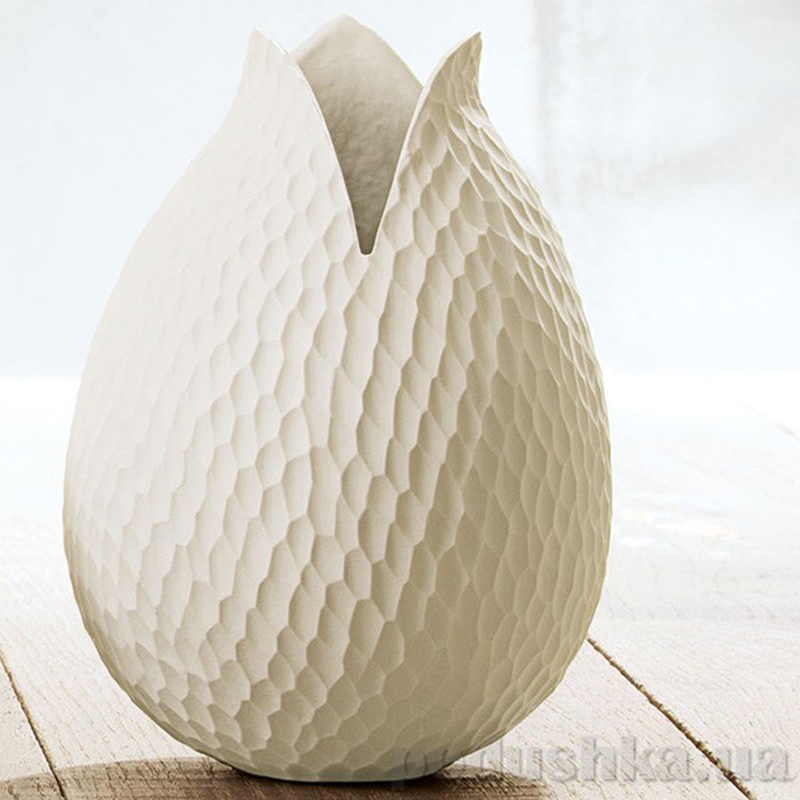 Декоративная ваза Carve Asa selection 22 см