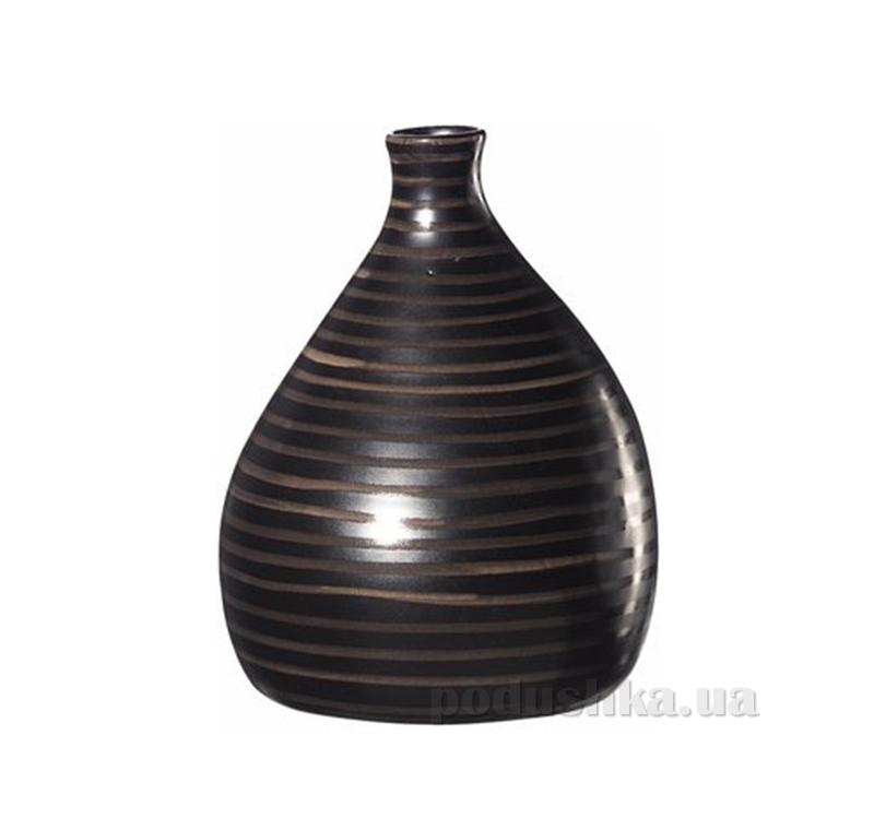 Декоративная ваза Cube Asa selection 26 см