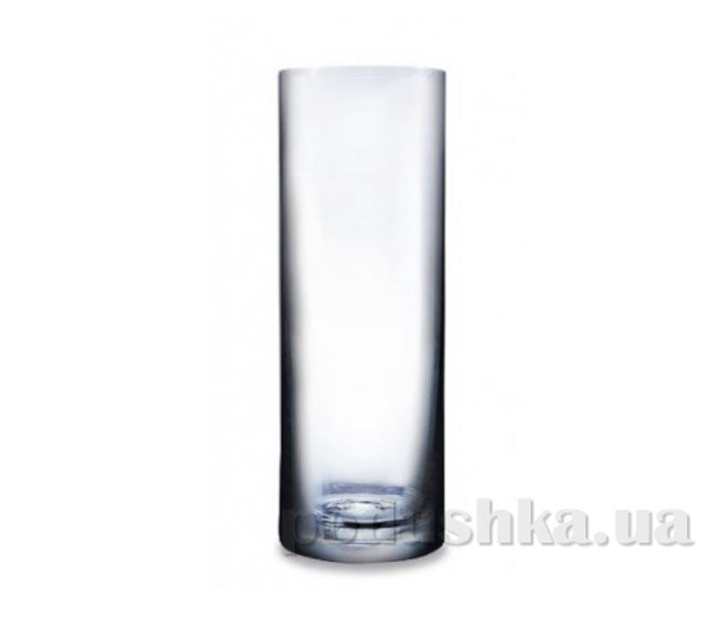 Декоративная ваза Rona 5030