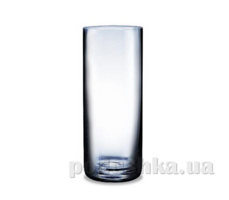 Декоративная ваза Rona 5031