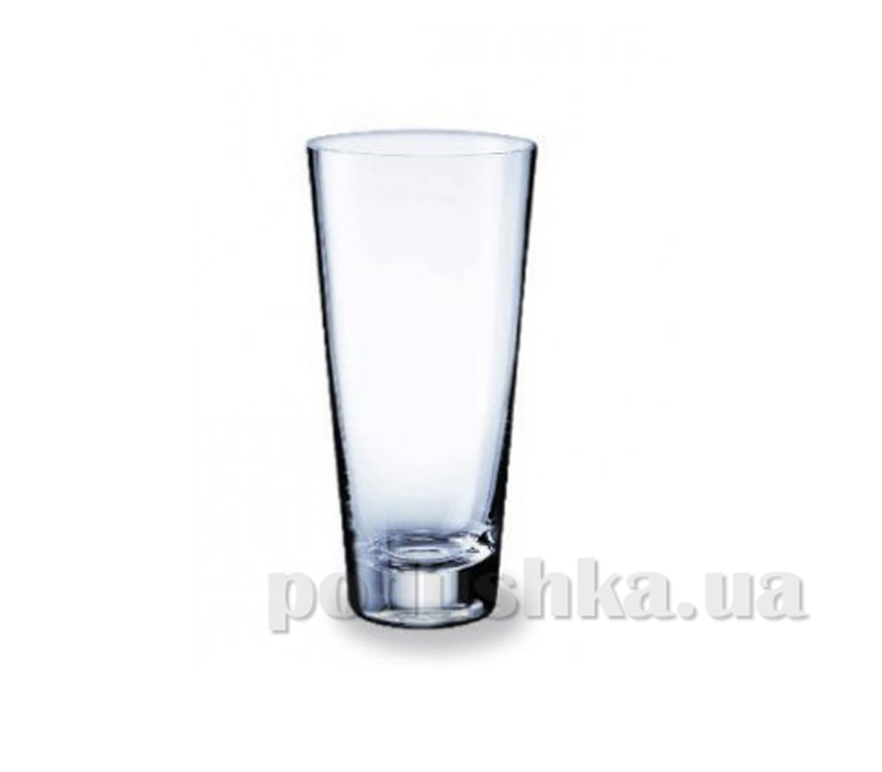 Декоративная ваза Rona 5041