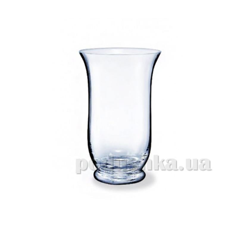 Декоративная ваза Rona 5070