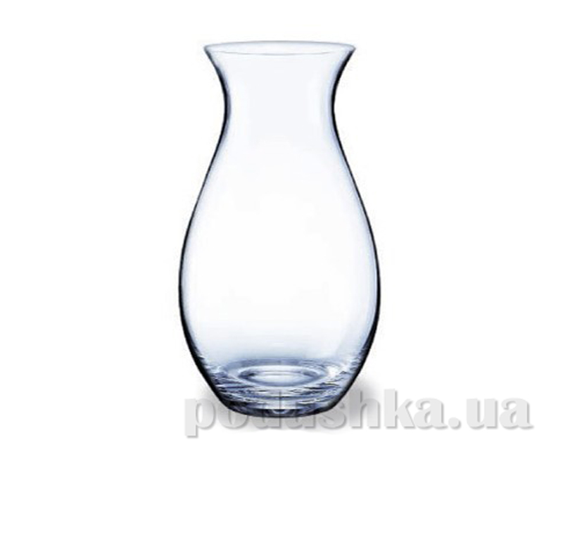 Декоративная ваза Rona 5082