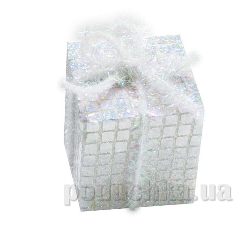 Декоративный подарок Новогодько 970458