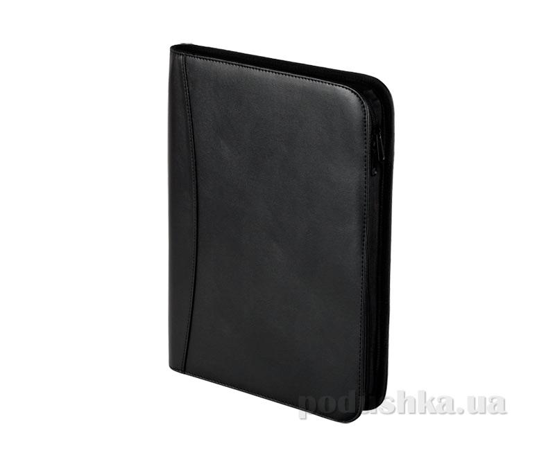 Деловая папка Buromax Manager BM.1632-01