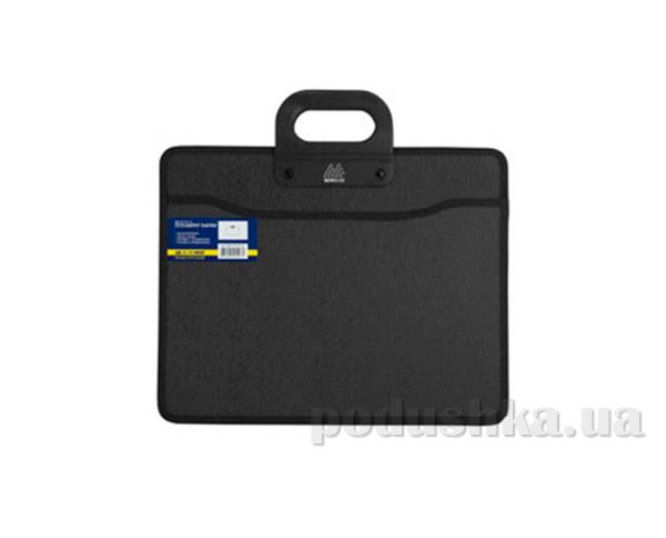 Деловая папка-портфель Buromax BM.3733