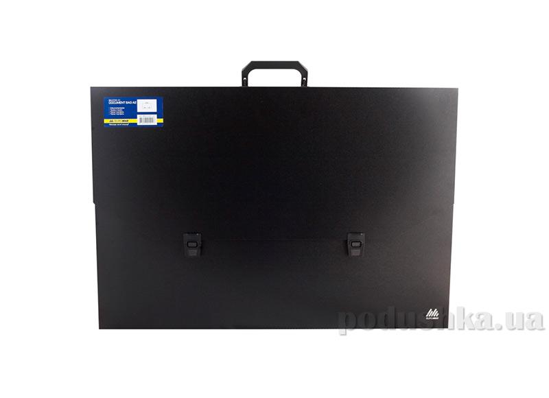Деловая папка-портфель Buromax Professional BM.3726