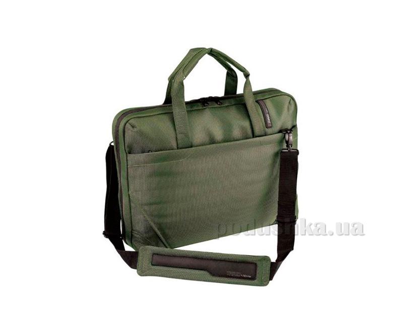 Деловой портфель Fellowes Lady Bag с отделением для ноутбука