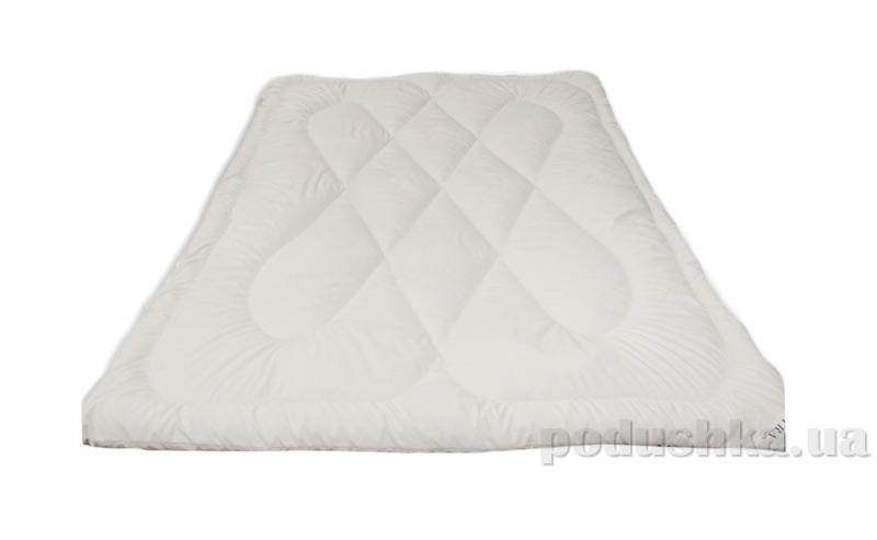 Демисезонное одеяло Руно поликоттон