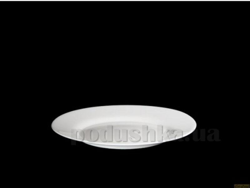 Десертная тарелка Toledo 20 см