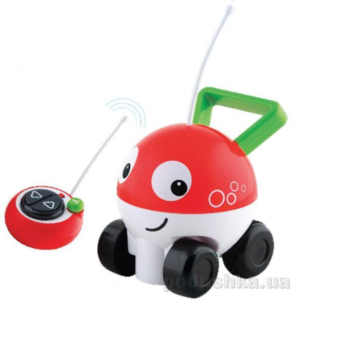 Детская игрушка на радиоуправлении Покатунчик SAP011 Me an Dad