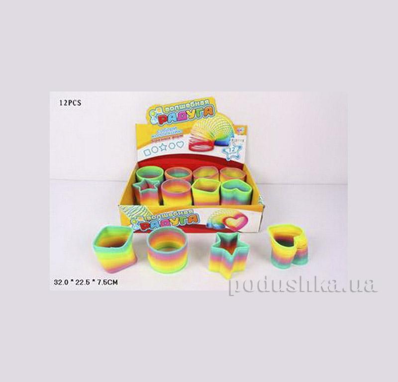 Детская игрушка Радуга Jambo 03002258