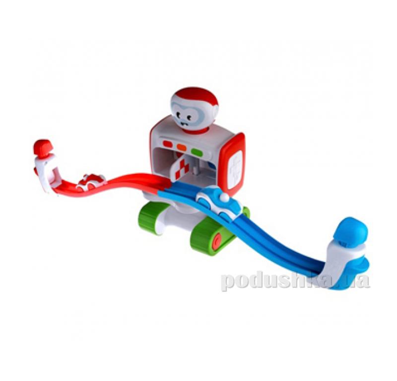 Детская игрушка Веселые старты 80002 Me&Dad