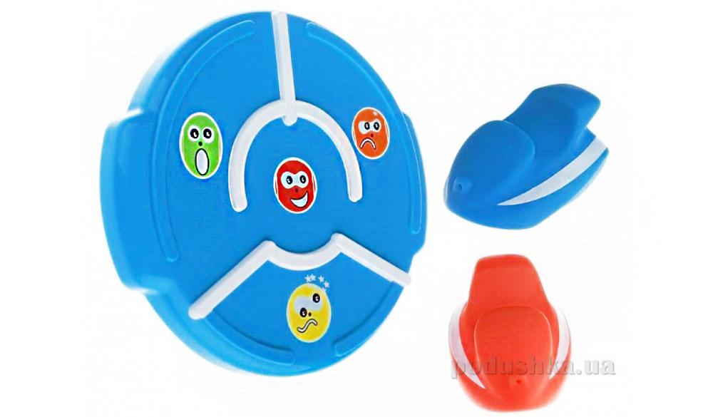 Детская игрушка Водяная мишень 80006 Me and Dad