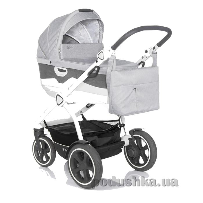 Детская коляска 2в1 Jedo Trim M1