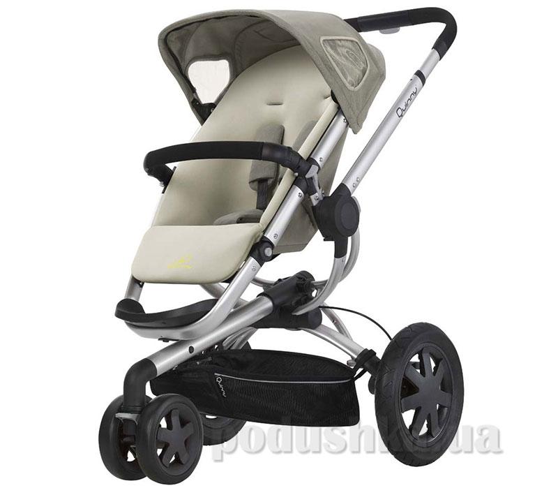 Детская коляска Quinny Buzz 3