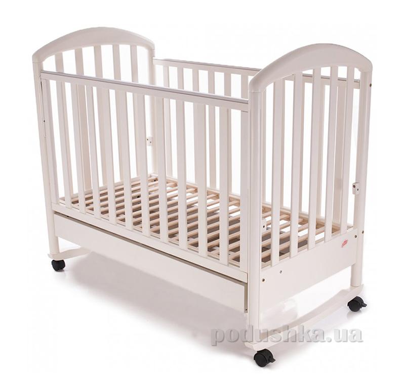 Детская кроватка Babycare BC-900BC Ламель R 83877