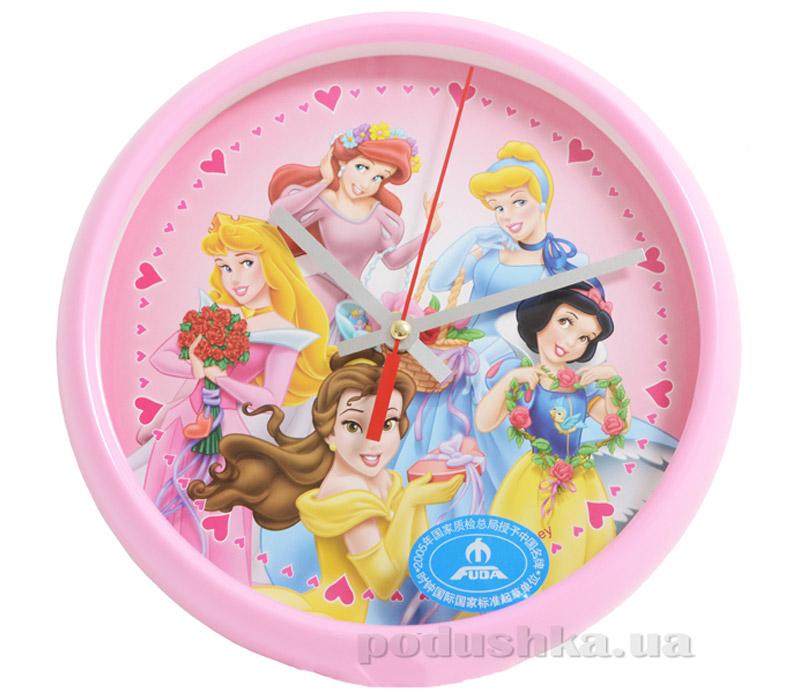 Детские часы Bambi F 04260 Принцессы