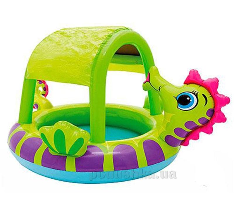 Детский бассейн Intex 57110