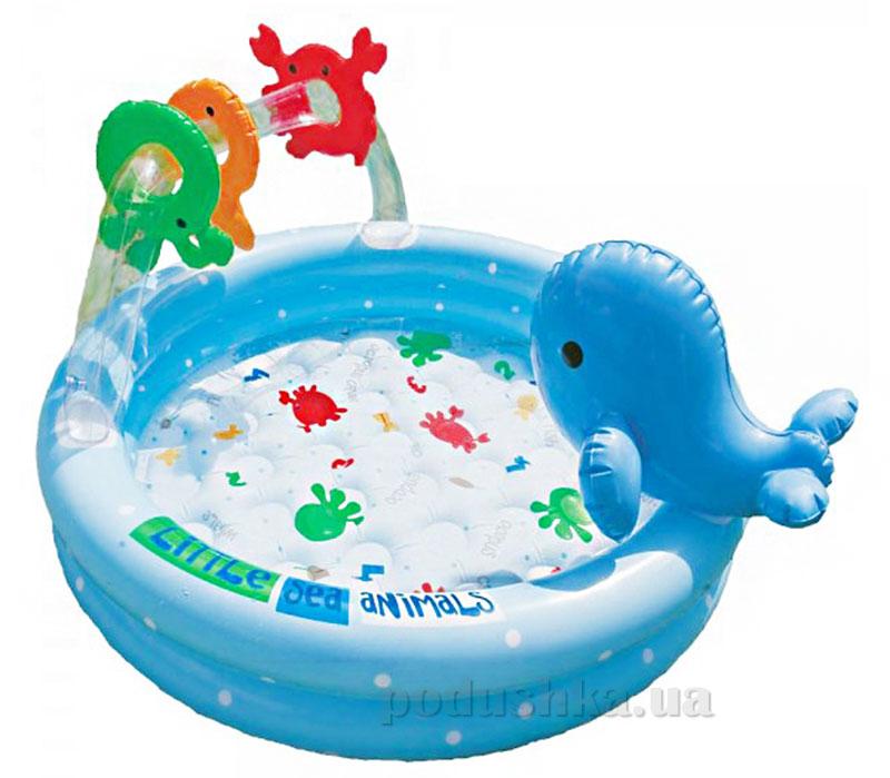 Детский бассейн Intex 57400