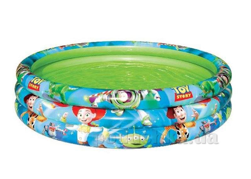 Детский бассейн Intex 57446