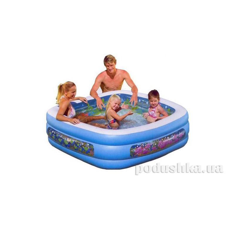Детский бассейн Intex 57471