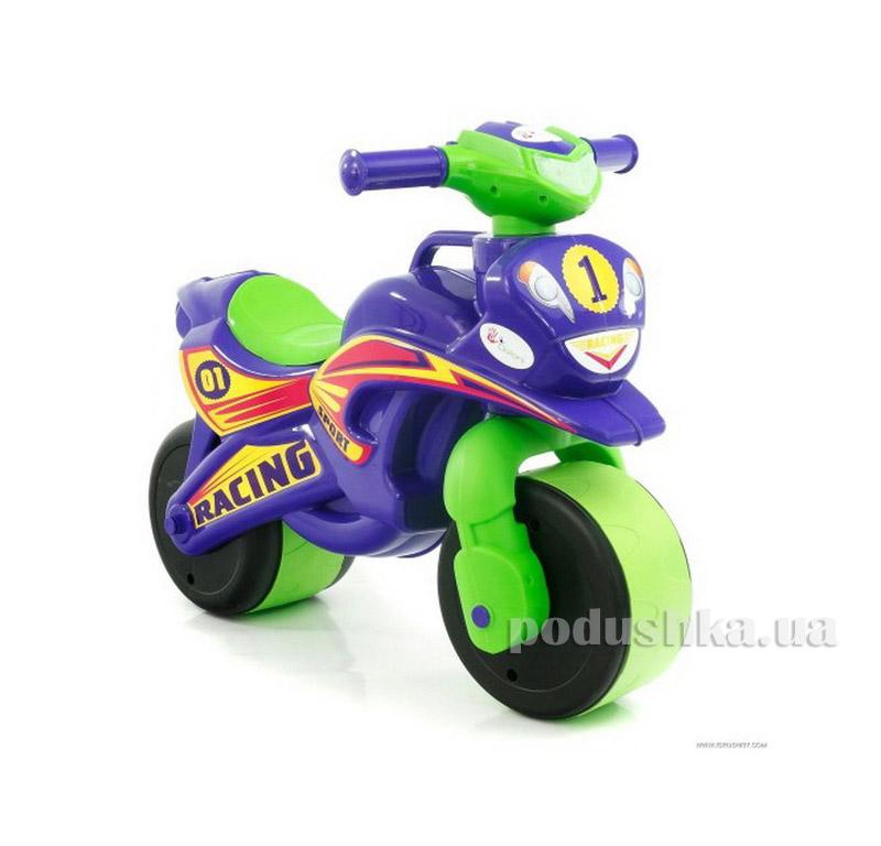 Детский Байк Спорт Flamingo-toys 0139/60