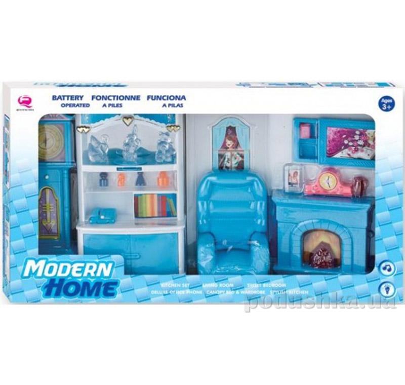 Детский игровой набор Гостиная комната