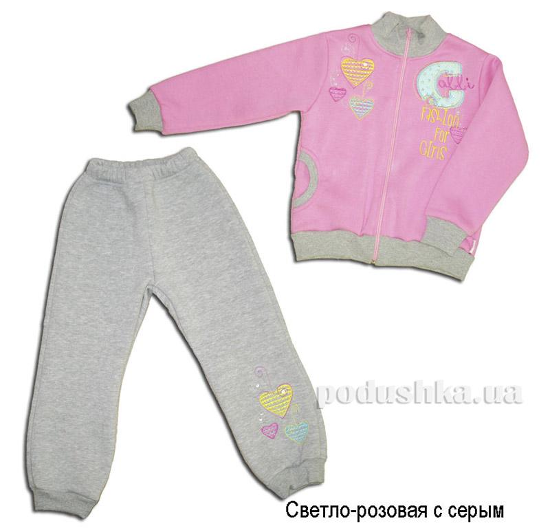 Детский костюм для девочки Габби Фешн 00717