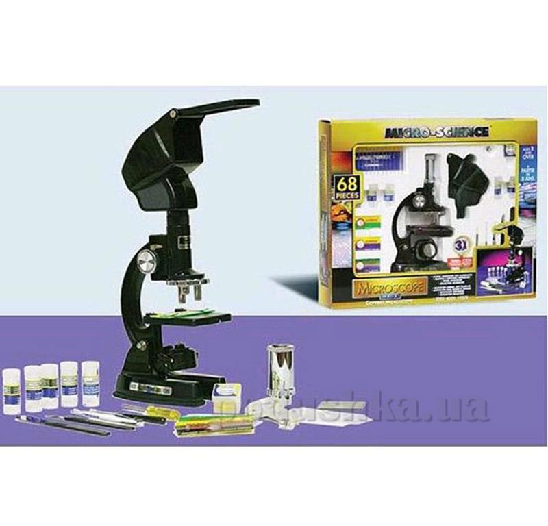 Детский микроскоп Eastcolight 9939-EC