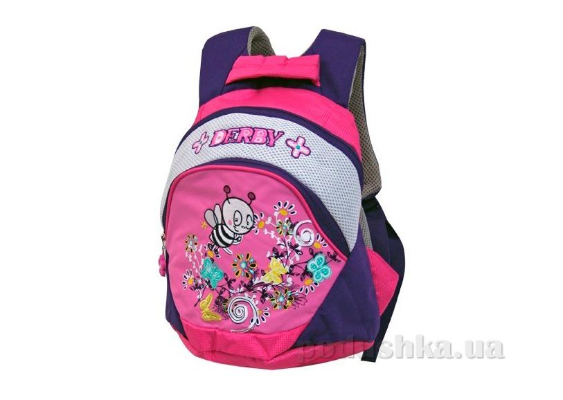 Детский рюкзак Derby Пчелка 0180240