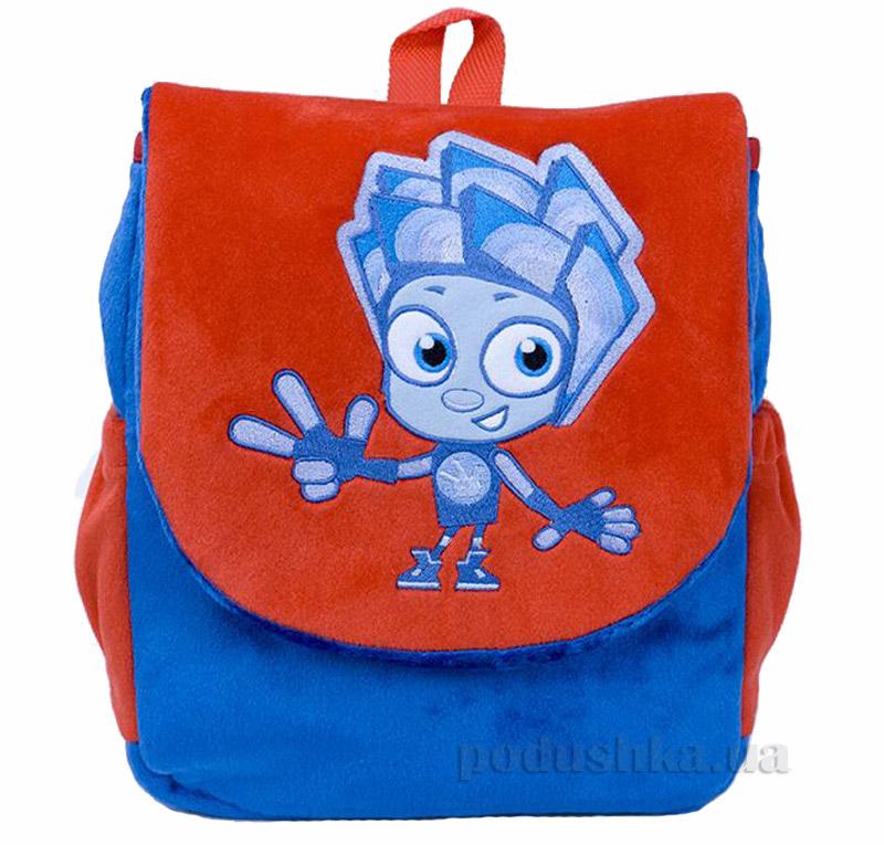 Детский рюкзак Копица Фикси 11126