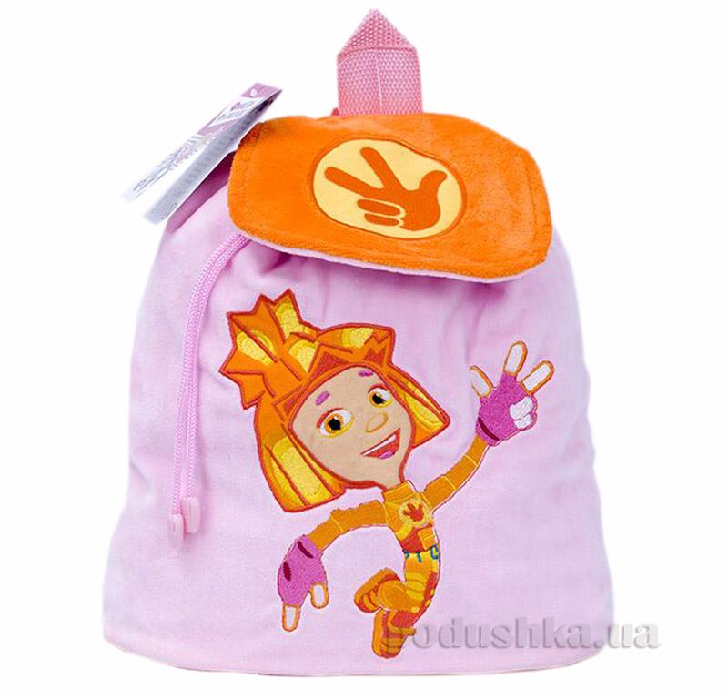 Детский рюкзак Копица Фикси 12219